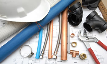 Plumbing Services in Oaklyn NJ HVAC Services in Oaklyn STATE%