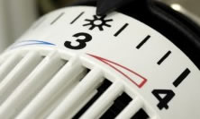 Heating Repair in Philadelphia PA Heating Services in Philadelphia Quality Heating Repairs in PA