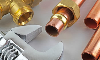 Plumbing Services in Philadelphia PA Plumbing Repair in Philadelphia PA Plumbing Services in Philadelphia